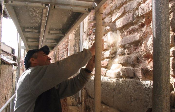 Déclaration d'utilité publique de Travaux rénovation d'immeubles à Cahors