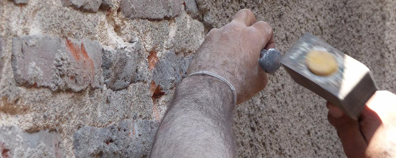 DUPT rénovation d'immeubles à Cahors
