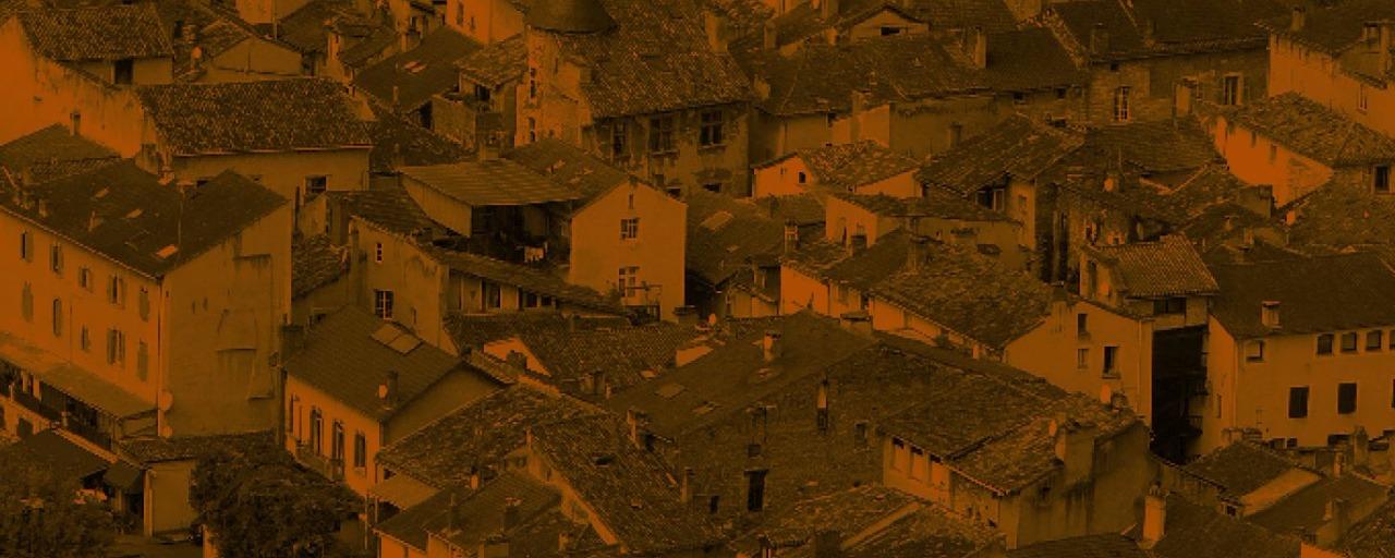 investissement immobilier à cahors