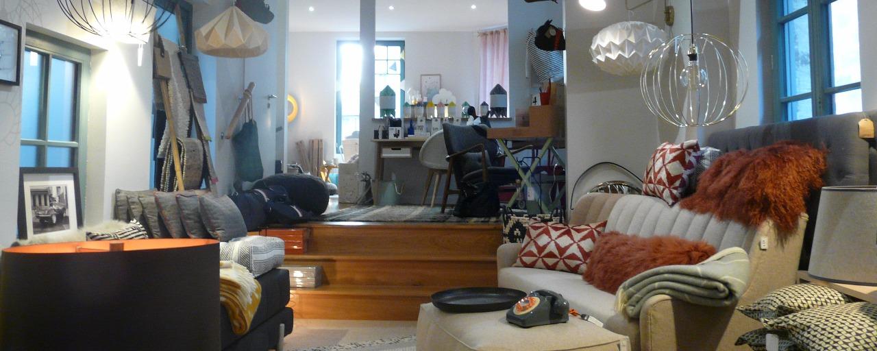 24 rue de la république réhabilitation immobilière centre ancien de Brive